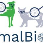 AnimalBiome