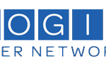 LOGIX Fiber Networks