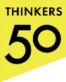 Thinkers50