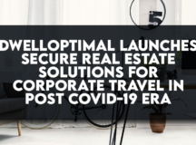 DWELLoptimal SECURE REAL ESTATE