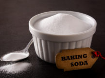 21 Benefits and Uses for Baking Soda