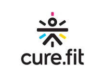 Cure.fit, India's Most Popular Health and Fitness App Expands into United States