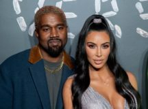 Kardashian addresses Kanye's bipolar disorder and asks for understanding