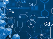 Moleculin Announces New Independent In Vitro Testing Confirms Antiviral Activity of WP1122 in Coronavirus