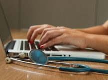 Emerging Medical Administrative Careers to Check Out in 2020