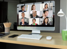 10 Essential Tools for Swift and Efficient Remote Collaboration