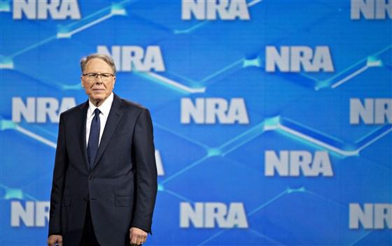 Daniel Acker / Bloomberg via Getty Images