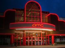 AMC to reopen theaters selling tickets for pennies