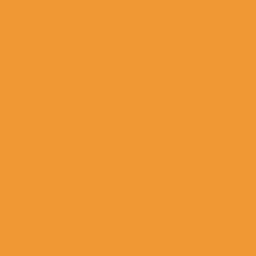 FACEBOOK Profile of Success with Jonathan DeYoe
