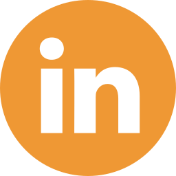 LinkedIn Profile of Success with Jonathan DeYoe