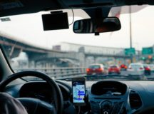 California judge classifieds Uber and Lyft drivers as employees