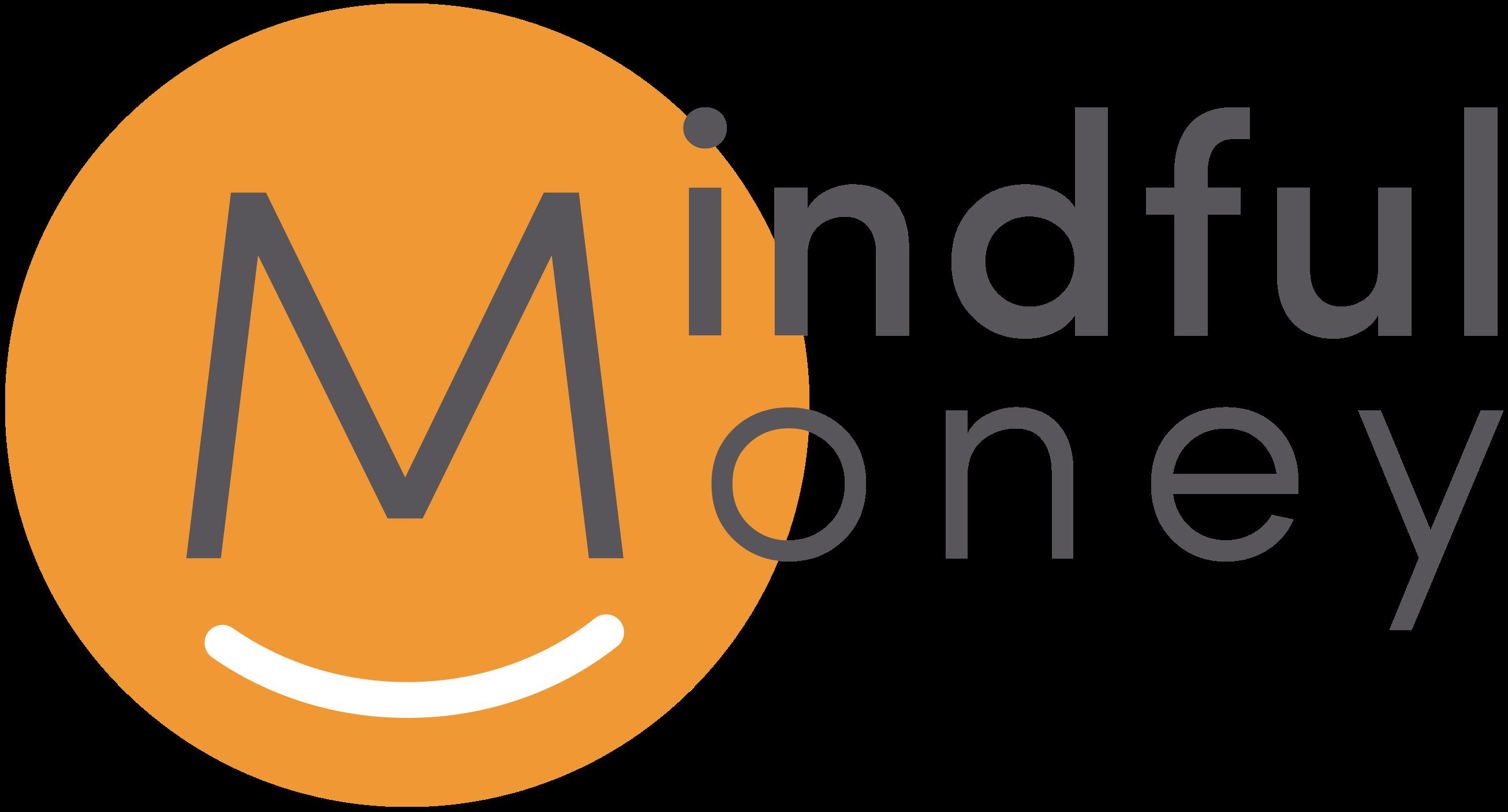 Logo Profile of Success with Jonathan DeYoe