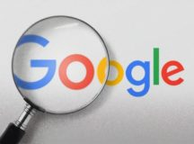 Google Fails More Times Than It Succeeds, 200 Google Products that failed