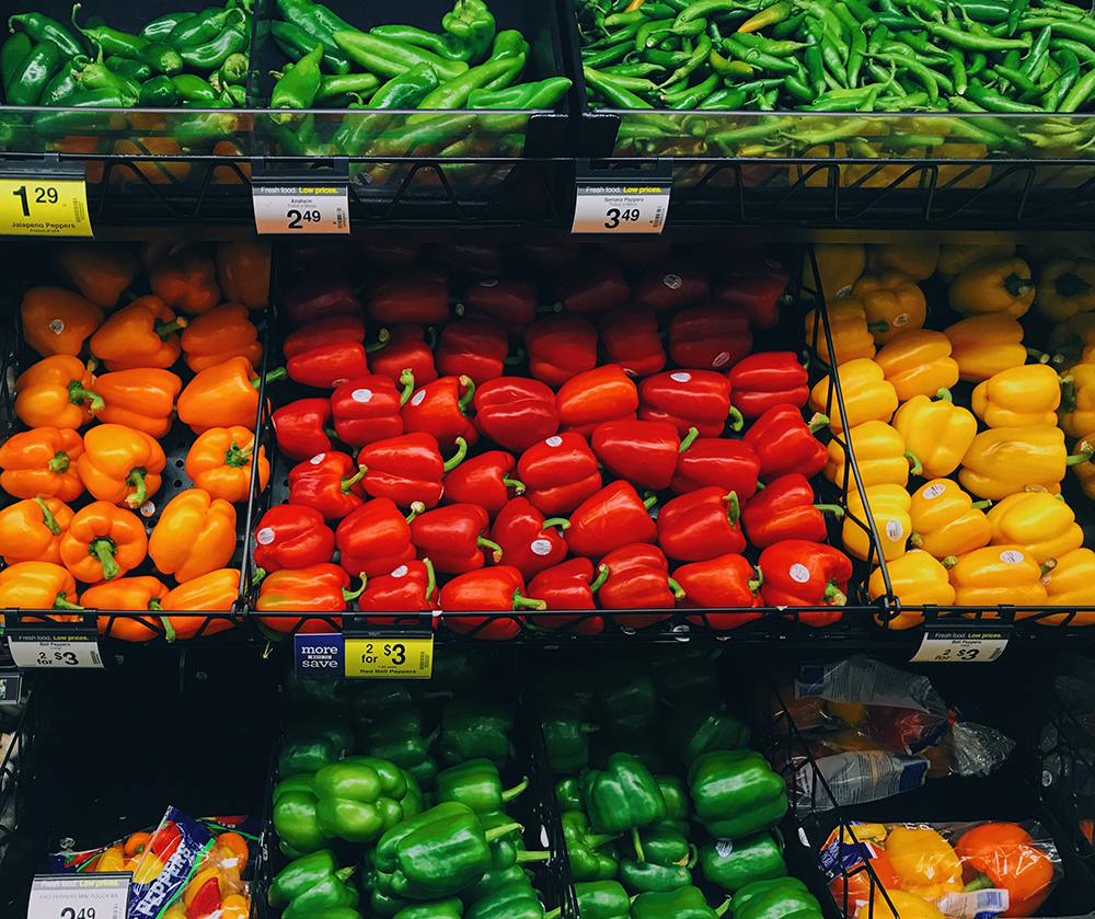 Amazing tricks for saving on groceries, according to Insiders