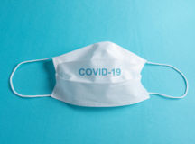 Supreme Court coronavirus decisions