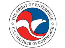 U.S. Chamber Coalition Moves to Defend NEPA Reforms In Court