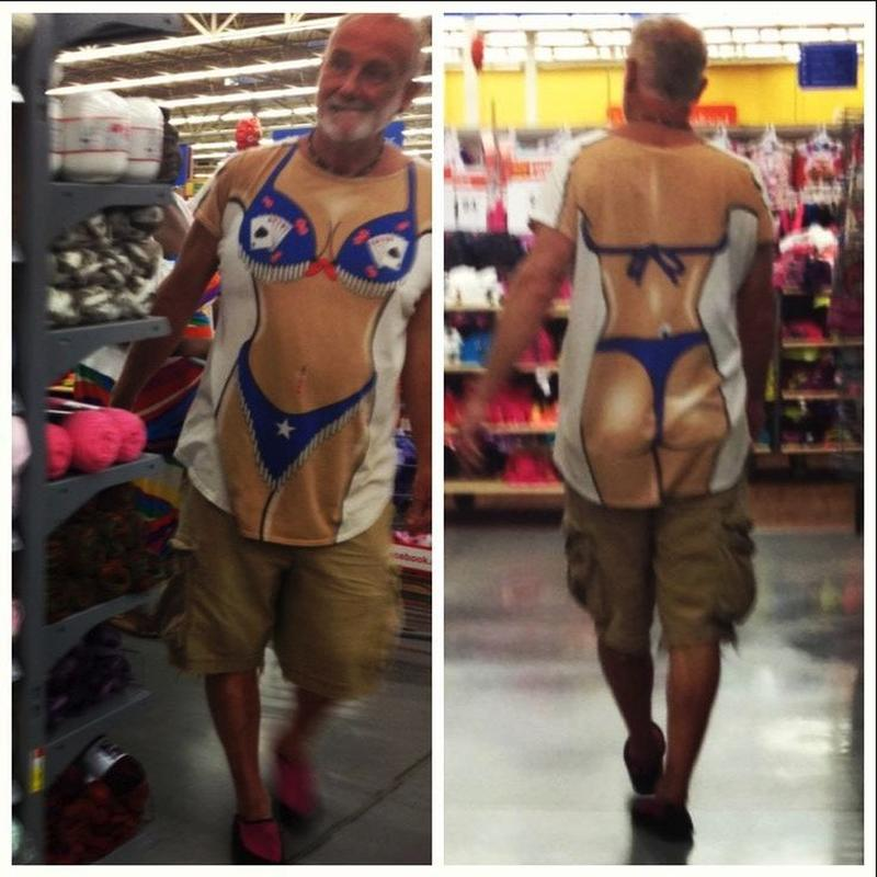 Walmart Land 06