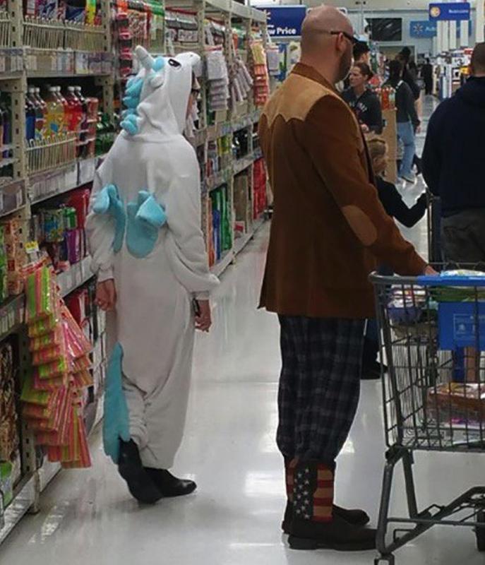 Walmart Land 05