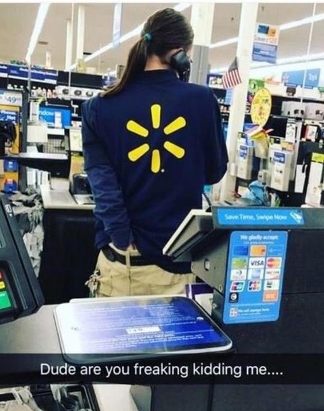 Walmart Land 15