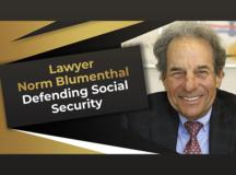 BTR new Defending Social Security Norm B