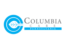Columbia Care Completes Acquisition of The Green Solution