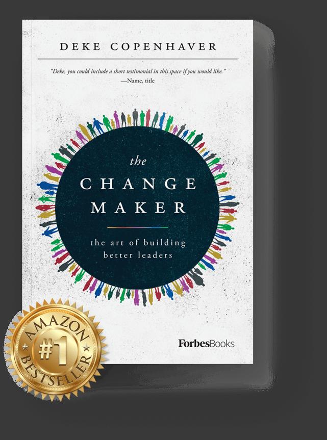 changemaker-amazon-bestseller-web