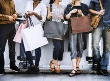 7 Ways to Get and Keep Customers Coming Back