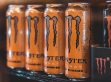 Do energy drinks cause cancer?