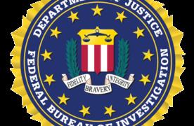 FBI alerts public of 'sextortion' in Arizona