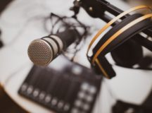 Podcast Terms 101: What Is the Difference Between Podcast Hosting and Directory?