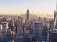 New York's future seems bleak, wealthiest residence leave in droves