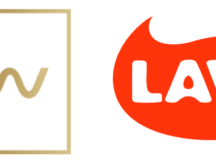 PRIMARY WAVE MUSIC PUBLISHING AND LAVA MEDIA ANNOUNCE PARTNERSHIP