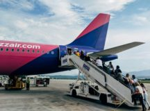 How Low Cost Airlines Save Millions by Making Their Customers Walk