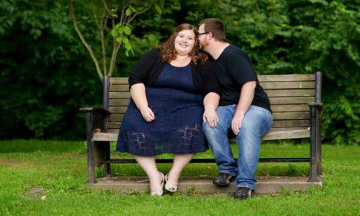 Couple Makes a Life-Changing Decision and Inspires the World