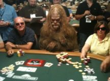 04 Funny Pics From The Vegas Strip