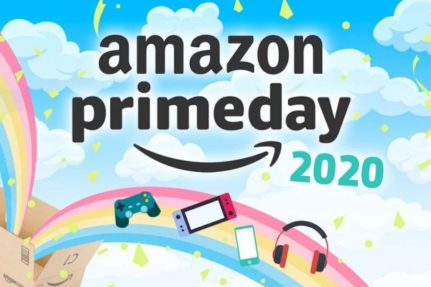Amazon Prime day is upon us and here are the deals to watch for