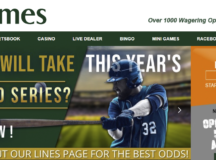 5Dimes Sportsbook US Update: How Much Money Was Left on the Table?