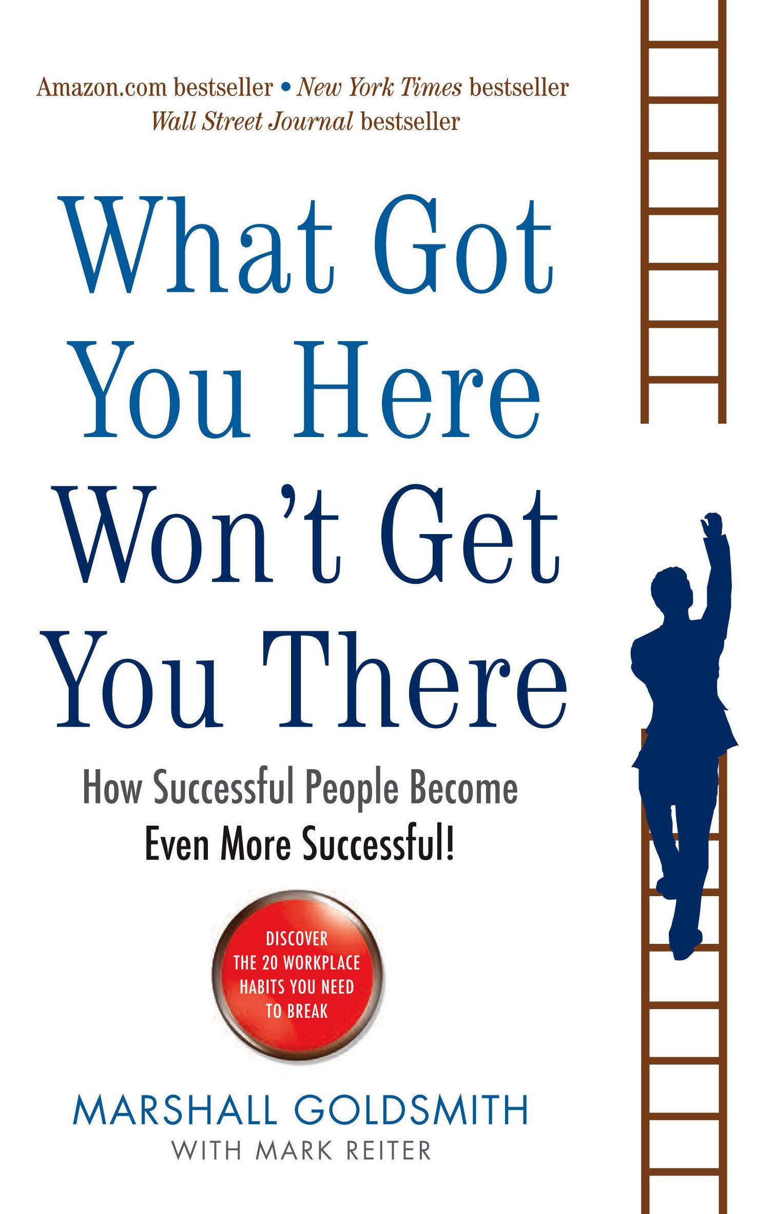 Profile of Success with Jordan Goldrich