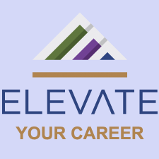 Elevate Your Career logo