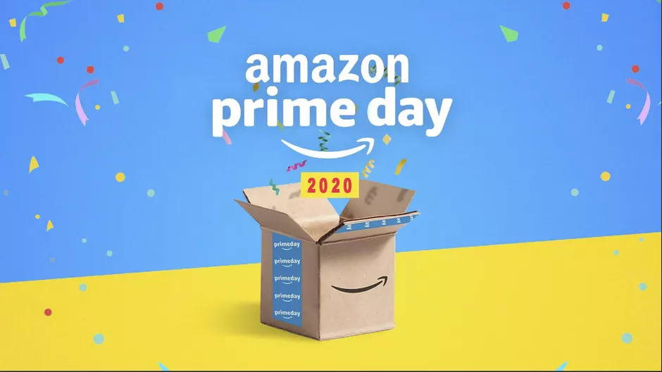 Amazon Prime Day is about making you a lifelong customer