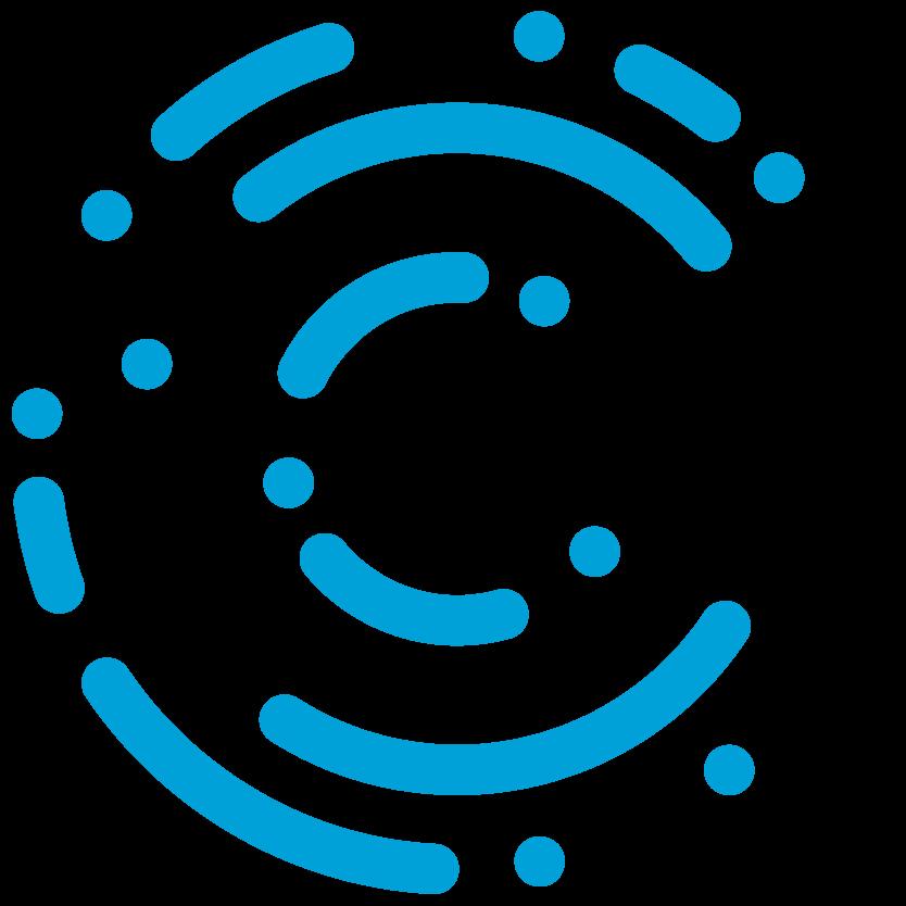 catalystconstellations logo