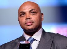 Charles Barkley and Shaquille O'Neal, concur Breonna Taylor's death is tragic but not racism
