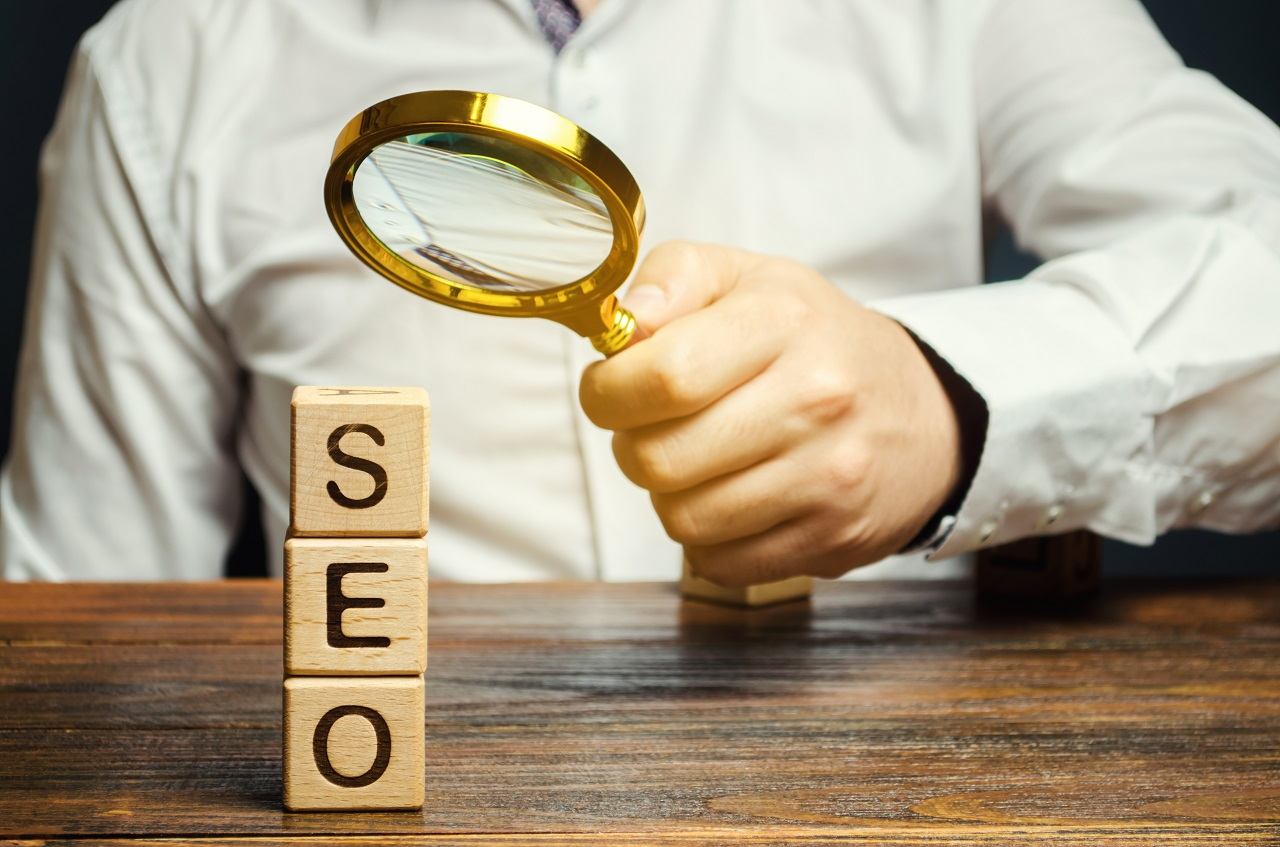 Local SEO Can Help Your Brand Grow Manageably