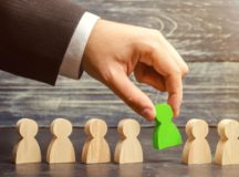 What to Look for When Hiring Employees for Your Team