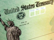 How to Claim Your $1,200 Stimulus Check