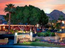 Phoenix Squaw Peak resort changes name consider defensive