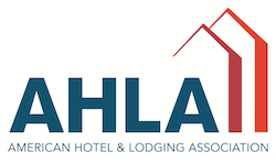 Support Grows for Hotel Industry's Safe Stay; Former CDC, Who Official, & Infectious Diseases Society of America Endorse Guidelines