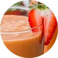 10 cold fighting juice drinks for boosting your immune system