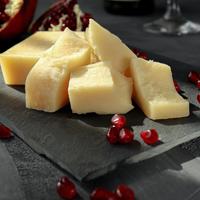 07 Cheese