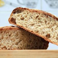 09 Gluten-Rich Foods